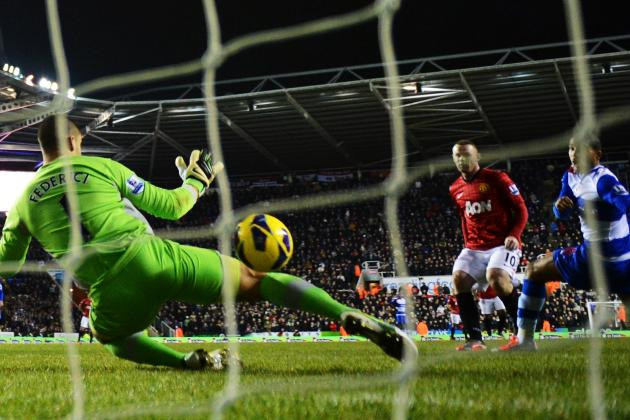 Premier League Saturday Wrap: Man Utd, Spurs, Pool Win; Chelsea, Arsenal Lose