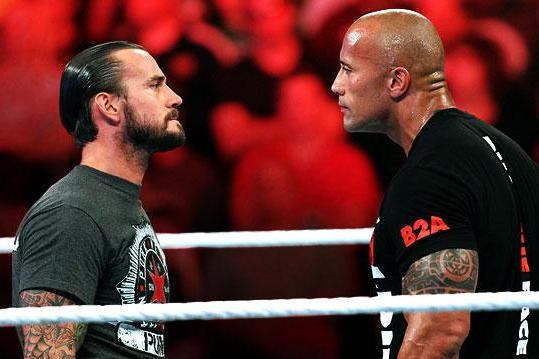 WWE Raw: 7 Moments That We Need to See Happen