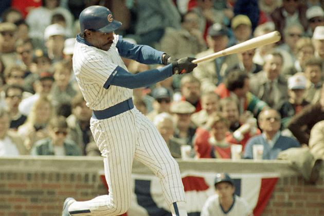 15 Most Undeserving Inductions into the Baseball Hall of Fame