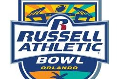 Russell Athletic Bowl 2012: Rutgers vs. Virginia Tech TV Info and Predictions