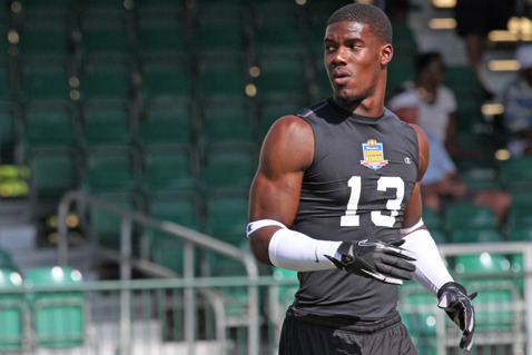College Football Recruiting 2013: Predictions for Top 12 Uncommitted Recruits