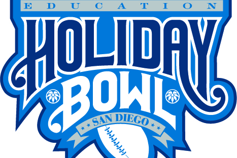 Holiday Bowl 2012: UCLA vs Baylor TV Info, Predictions and More