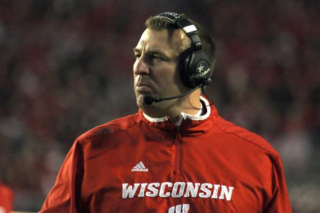 2012 Coaches' Poll Votes Revealed: 11 Coaches with the Most Ridiculous Votes