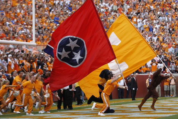 Tennessee Football: 5 Best Recruiters the Vols Could Hire as New Coach