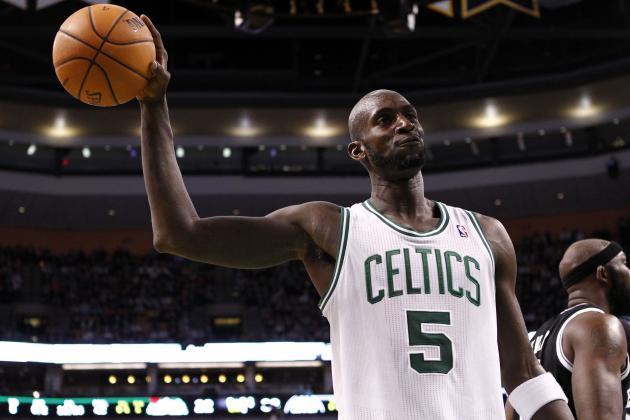 Each NBA Team's Dirtiest Player
