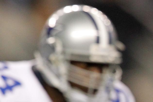Eagles vs. Cowboys: Philadelphia's Biggest Winners and Losers from Week 13