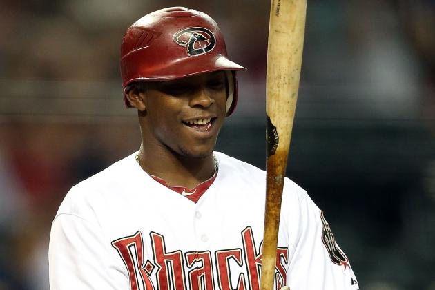 Why the Atlanta Braves Should Trade for Justin Upton