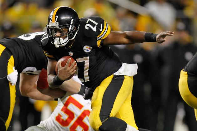 Fantasy Football: Week 14 Waiver Adds for Each Position