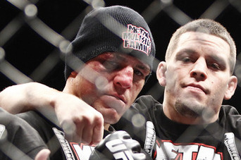 Diaz Brothers: Top 5 Most Outrageous Moments
