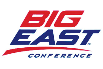 Conference Realignment: Six Schools That Will Save the Big East
