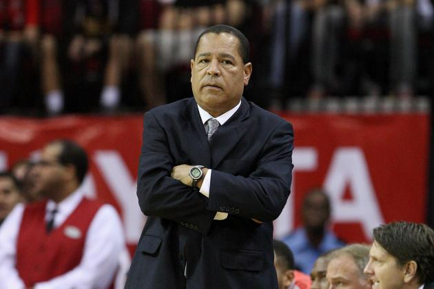 Houston Rockets: Players Currently Stuck in Coach Kelvin Sampson's Doghouse
