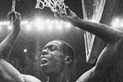 Villanova Basketball: Ranking the Wildcats' All-Time Greatest Players