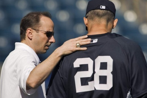 5 Reasons Why the Yankees Will Win the AL East Without Signing a Huge Name