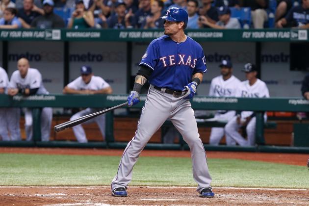 One Risky Move All 30 MLB Teams Should Make This Offseason
