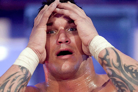 Randy Orton, Rey Mysterio and WWE's 10 Most Disappointing Wrestlers of 2012