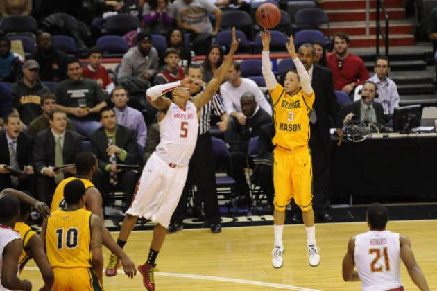 George Mason Basketball: 5 Keys to Beating Northern Iowa