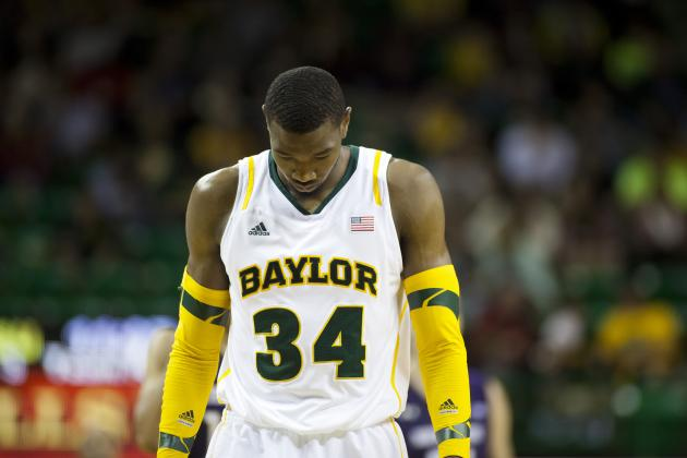 The 10 NCAA Basketball Teams Who Should Be Worried About Their Slow Starts