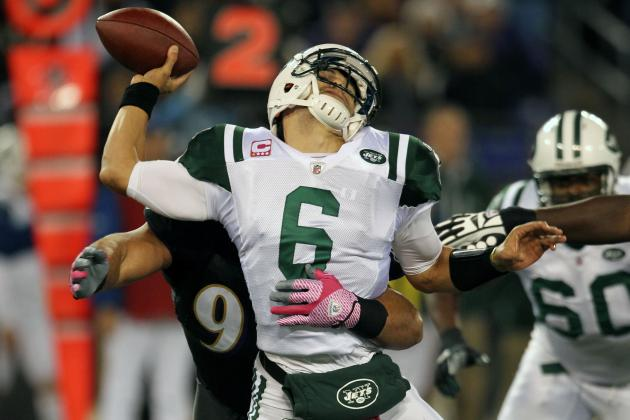 The 50 Biggest Sports Fails of 2012