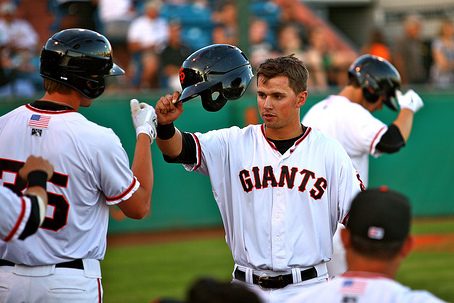 San Francisco Giants: 6 Prospects Who Will Contribute in 2013