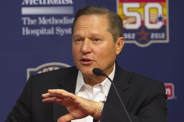 MLB Free Agency: Examining the Scott Boras Factor