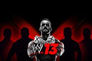 12 Changes WWE Should Make in 2013