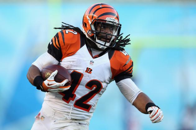 Dallas Cowboys vs. Cincinnati Bengals: 10 Keys to the Game for Cincinnati