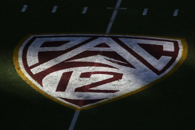 Pac-12 Football: Grading How the Pac-12 Fared Against Other Conferences in 2012
