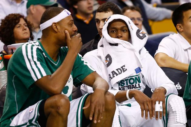 20 Current Athletes You Love on Your Team but Hate on the Other Team