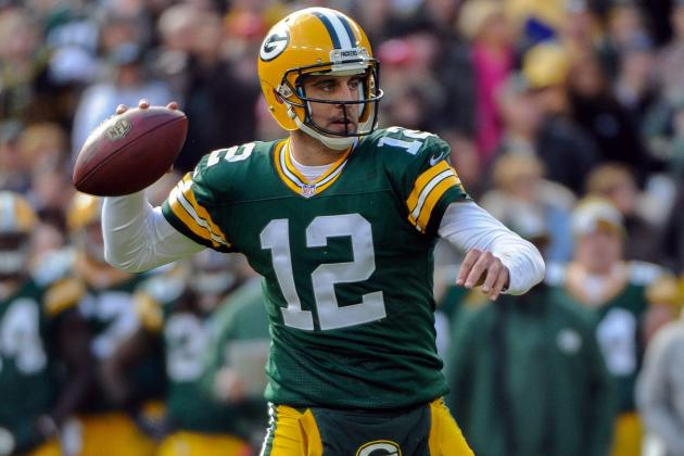 NFL Week 14 Predictions: Can't Miss Picks and Complete Matchup Guide