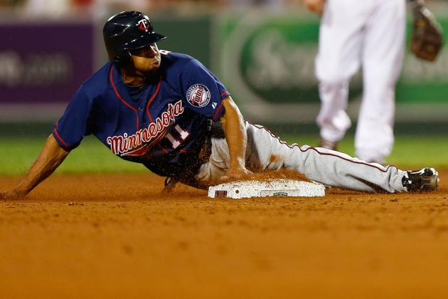 Minnesota Twins: 7 Takeaways from the Ben Revere to Philadelphia Phillies Trade