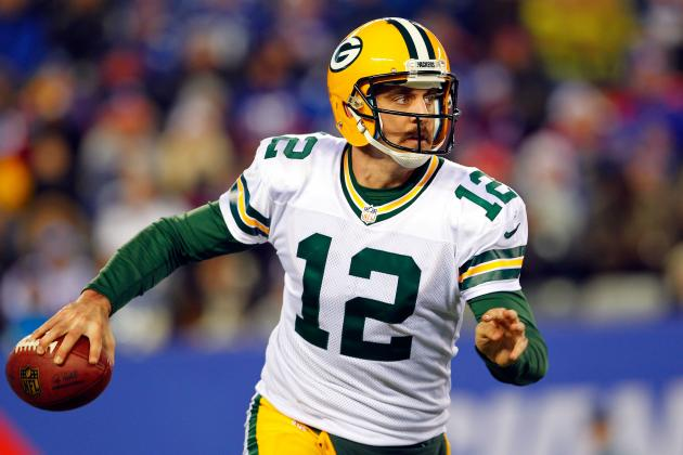 The Complete Bettor's Guide to NFL Week 14
