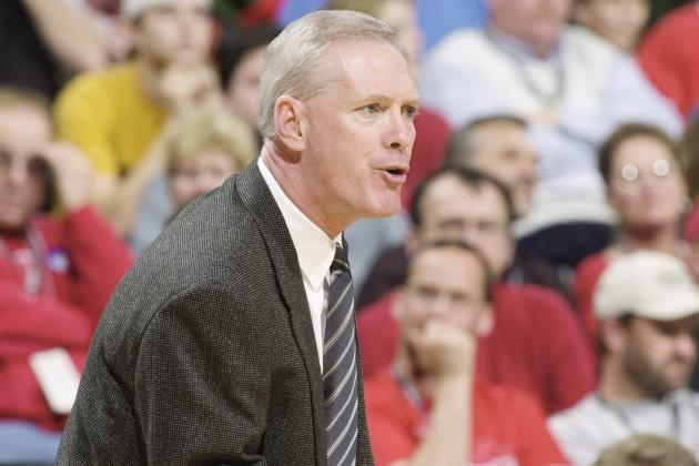 Ohio State Basketball: The 10 Most Shocking Moments in Buckeyes' History