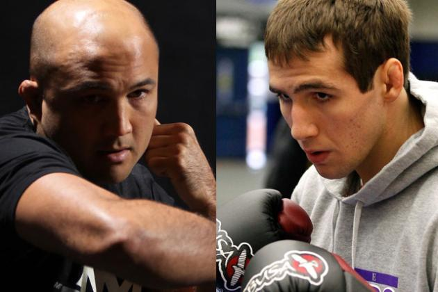 UFC on Fox 5: Bold Predictions for Penn vs. MacDonald