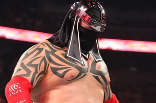 WWE Predictions: 5 Characters Who Will Disappear in 2013
