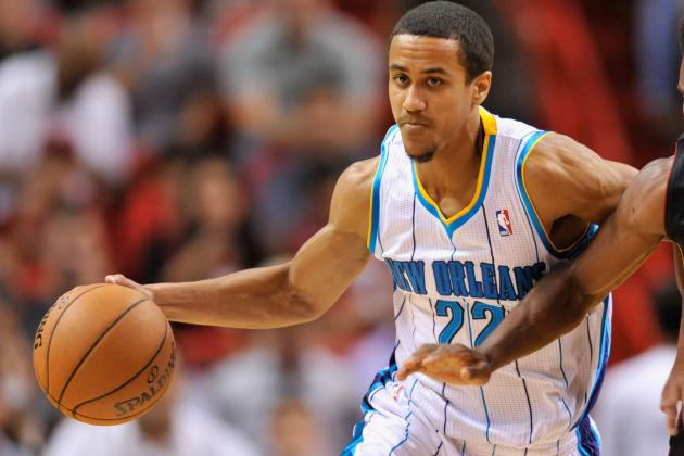 5 NBA Rookies Whose Hot Starts Are Early-Season Mirages