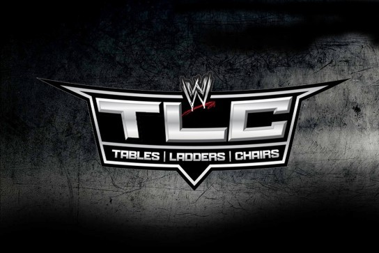 WWE TLC 2012: 6 Things That Need to Happen at Next Week's PPV
