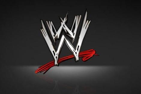 WWE's Top 25 Wrestlers of 2012