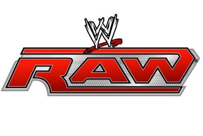 WWE Raw: 'Buy or Sell' for the Dec. 10 Show