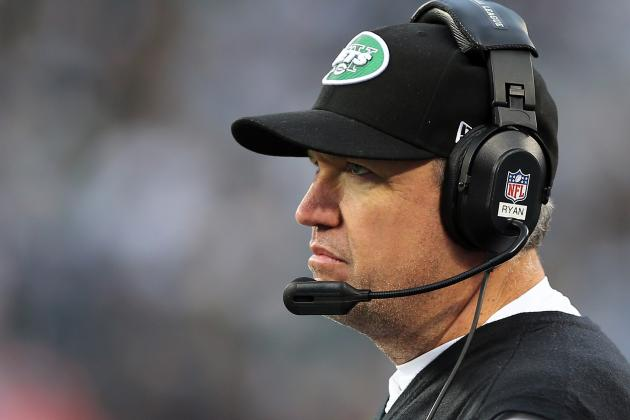5 Valuable Things the New York Jets Can Still Learn in Remaining Games