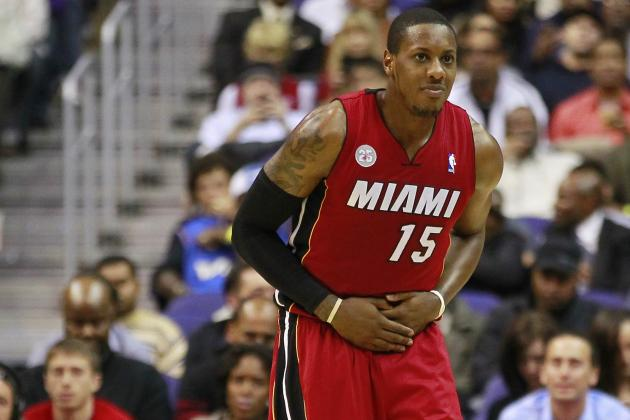 Why the Miami Heat's Point Guards Need to Be Better