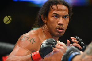 UFC on Fox 5 Results: Benson Henderson and the 10 Best Lightweights in History