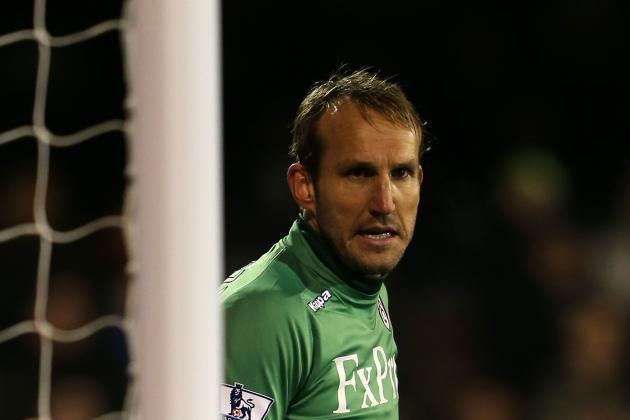 Fulham vs. Newcastle: 6 Things We Learned