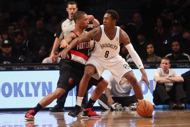 Ranking the Brooklyn Nets Amongst the NBA's Top 10 Deepest Teams