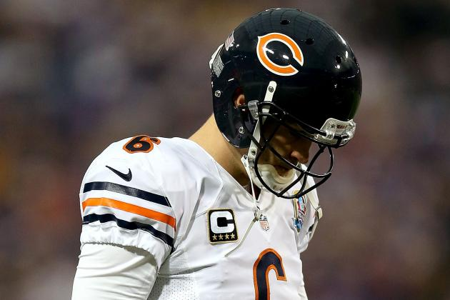 Updated 2012 Team Win-Loss Record Predictions for Each NFL Team, Week 15