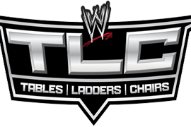 WWE TLC 2012: Match Predictions You Can Take to the Bank