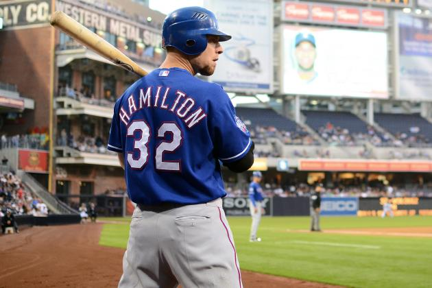 MLB Free Agency 2013: Playing Fact or Fiction with All the Hottest Rumors