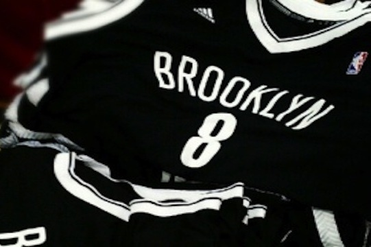 The 20 Best New Uniforms of 2012