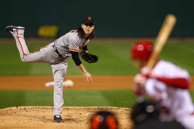 5 Studs Baltimore Orioles Should Save Their Payroll for in 2014
