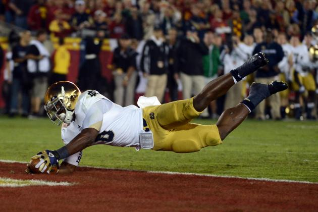 2012 Bowl Projections: 1 Bold Prediction for Every Bowl-Bound Team