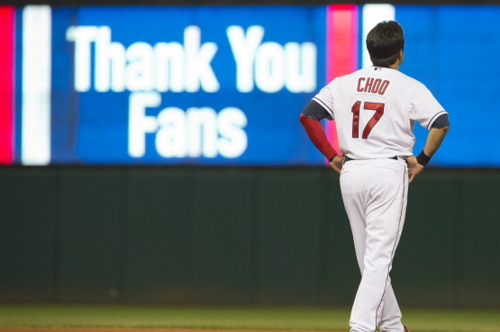 Cleveland Indians 2013: Did the Tribe Get Most Value in 3-Team Trade?